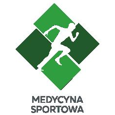ortopeda sportowy Szczecin