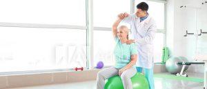 rehabilitacja po udarze mózgu Szczecin